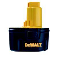 Аккумулятор DeWalt DE9501 NiMH